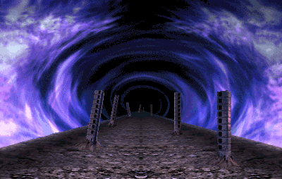 File:Blueportal.png