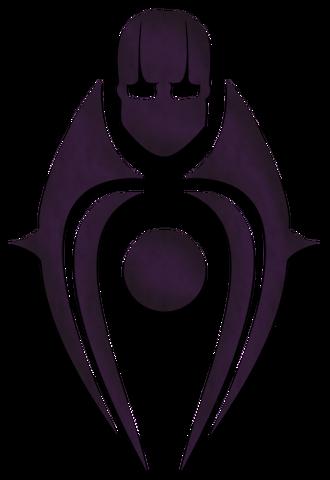 File:Brotherhood of Shadow Logo PNG.png