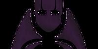 The Brotherhood of Shadow