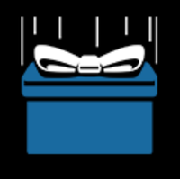 File:Icon GiftOfHaste.png