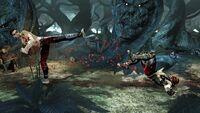 Mortal Kombat Screenshot 26