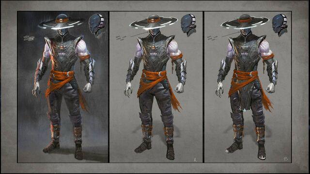 File:Mortal Kombat X Kung Lao (Revenant).jpg