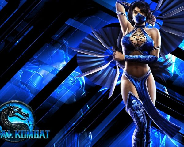 File:Mortal-Kombat-Mortal-Kombat-Logo-1024x1280.jpg