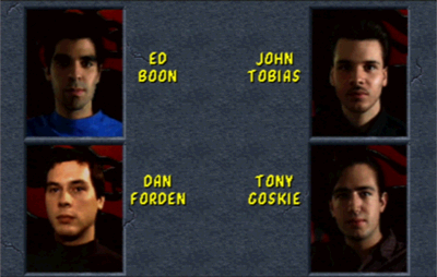 File:Mortal Kombat II Team.png