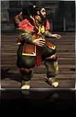File:Avatar Sumo (1).jpg