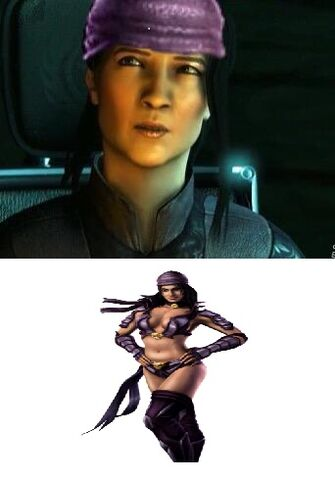 File:Is she li mei?.jpg