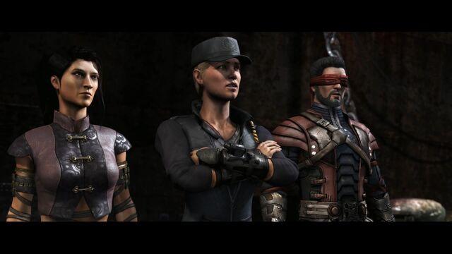 File:Mortal Kombat X 20150724205825.jpg