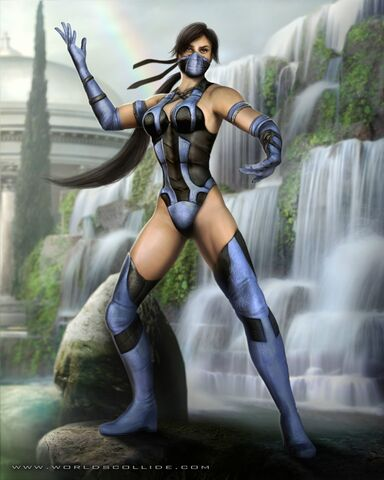 File:Mortal Kombat vs DC Universe kitana render.jpg