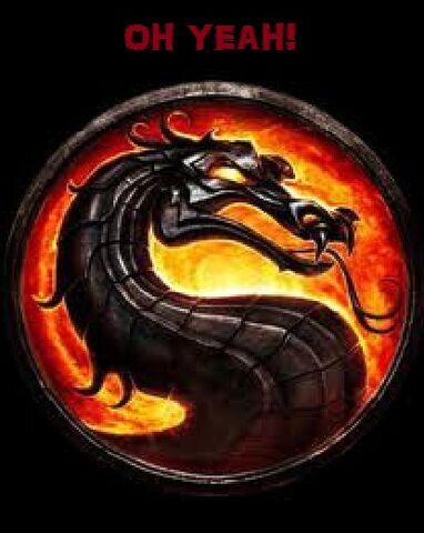 File:Mortal kombat draaaaaaaaaaaaaaaaagon lokomodofogo 2.jpg