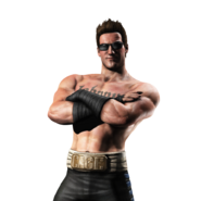 Mortal kombat x ios johnny cage render 3 by wyruzzah-d8p4rss-1-