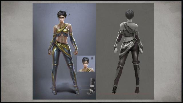 File:Tanya-conceptart-mkx.png