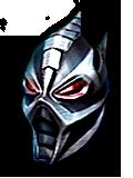 File:Smoke mask.png