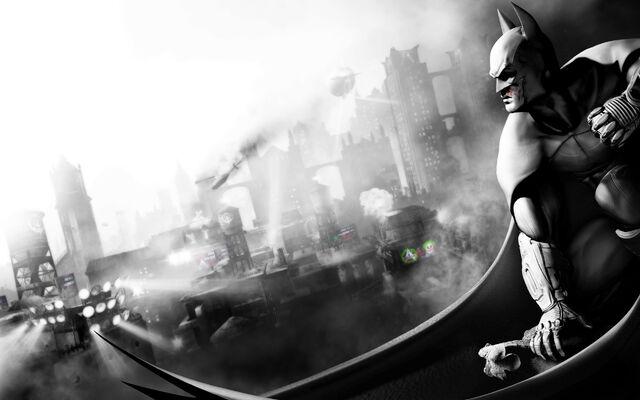 File:Bgd-batman arkham city.jpg