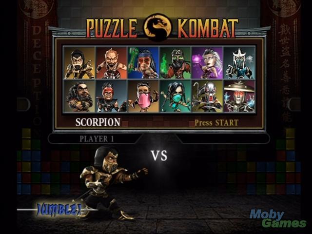 File:Puzzle Kombat Character Select.jpg