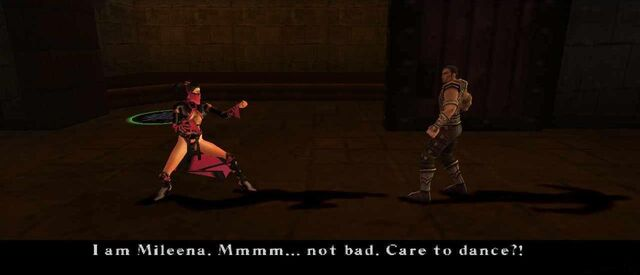 File:Taven vs. Mileena.jpg
