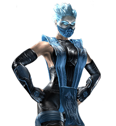 File:Frost primary bio render by frostmkfan-d3bema7.png