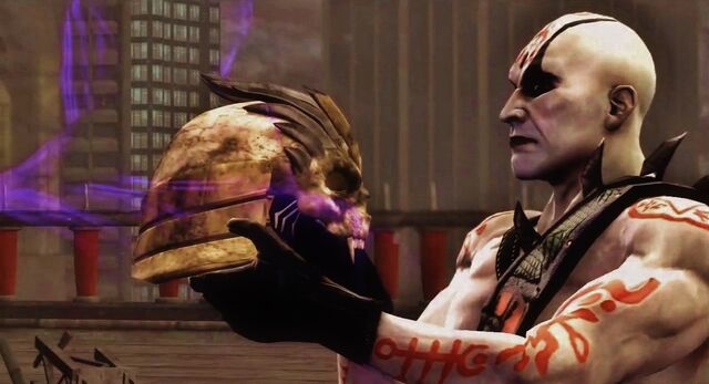 File:MK9 End QuanChi Shinnok-1-.jpg