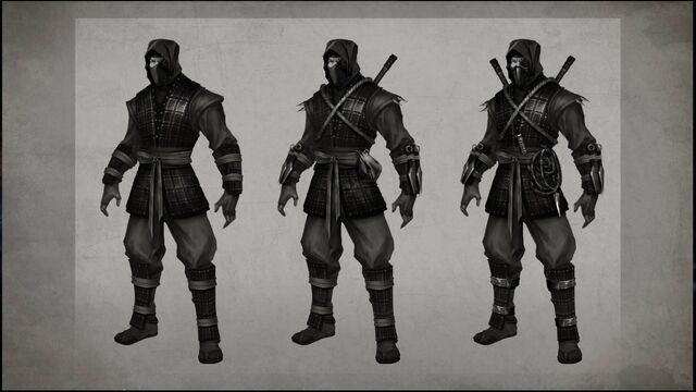 File:Mortal Kombat X Shirai Ryu 3.jpg