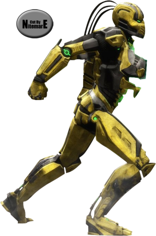 File:Cyrax Render by Nitemare121.png