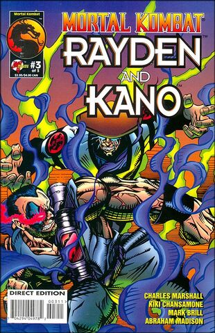 File:MK Rayden & Kano Issue 3 Cover.jpg