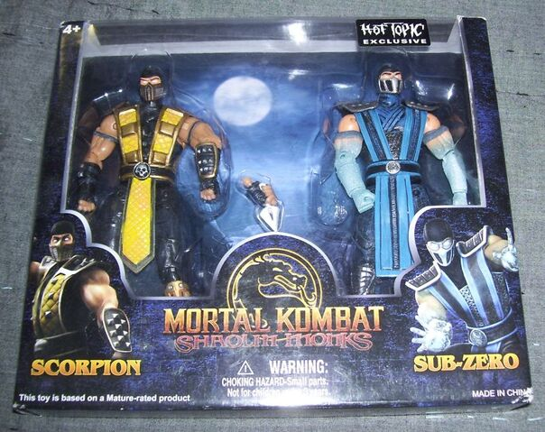 File:Scorpion subzero 2packs.jpg