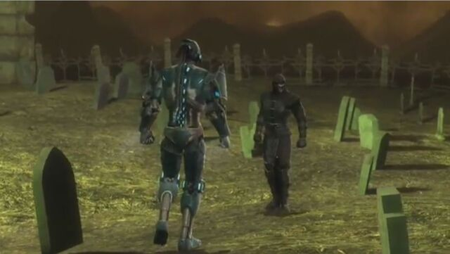 File:Noob vs Sub-Zero.JPG