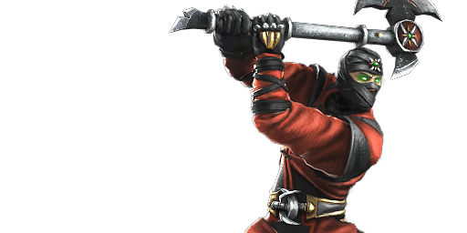File:PLAYER ERMAC.png