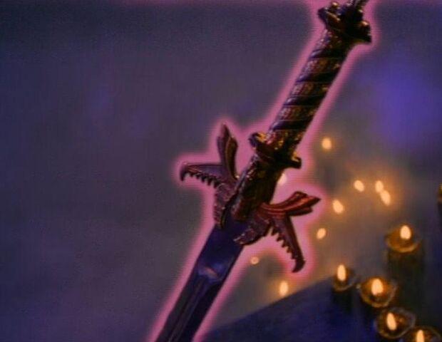 File:Shao Kahn's Sword.jpg