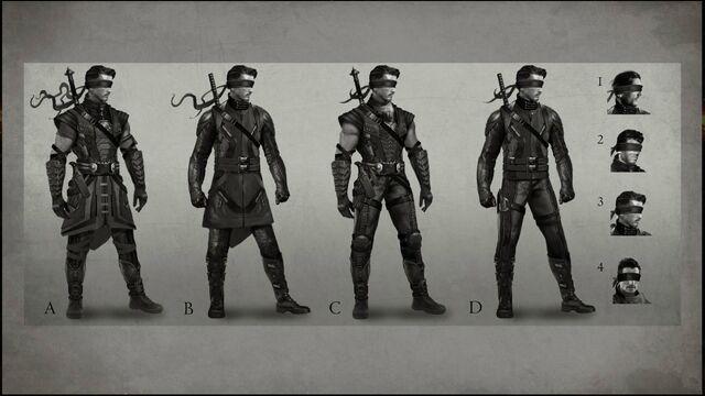 File:Mortal Kombat X Kenshi 2.jpg