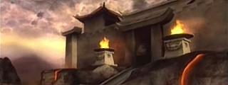 File:Outside Shao Kahn's Arena.jpg