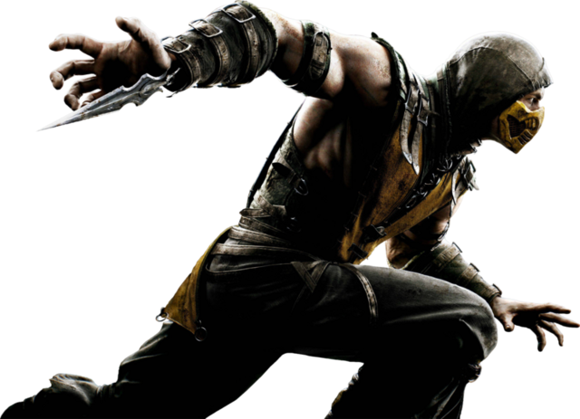 File:Mortal kombat x render by ashish913 by ashish913-d7l0v9p.png