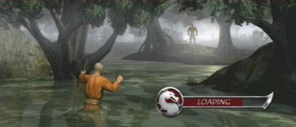 File:Botan jungle02.png