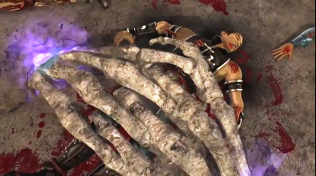 File:Kung Lao dead.png