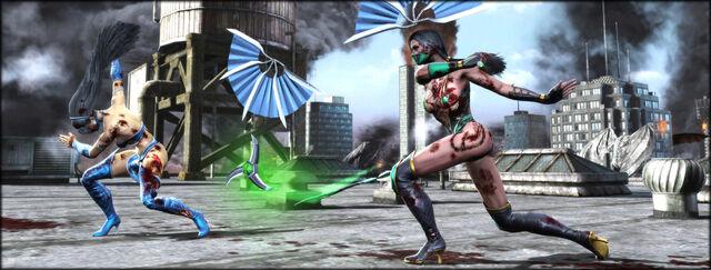 File:Kitana vs Jade.jpg
