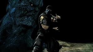 File:Mk9 sub zero before.jpg
