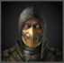 File:Scorpion Icon Roster.png