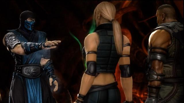 File:Sub-Zero Meets Sonya & Jax.png