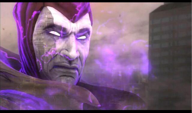 File:Shinnok.jpg