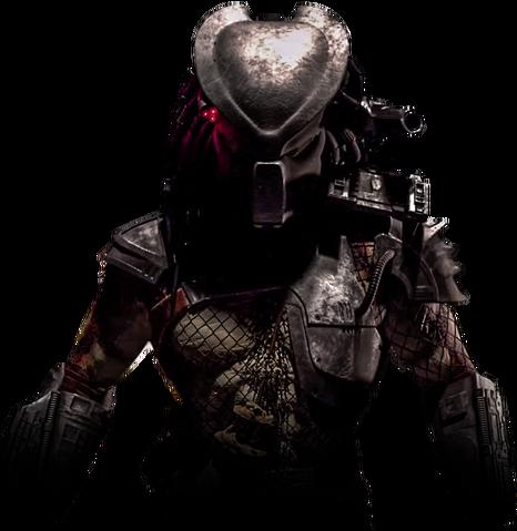 File:Predator MKX Render.png