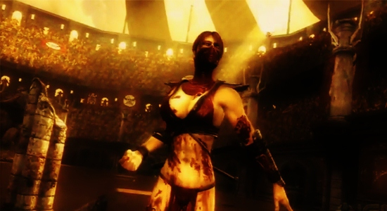 File:Mortal-Kombat-2011-Skarlet-1- - Copy.jpg