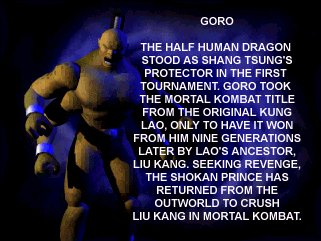 File:Goro biography mk4.jpg