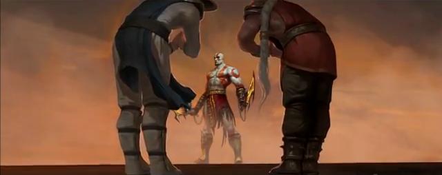 File:Kratos MK9 ending3.PNG