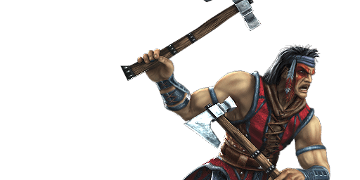 File:PLAYER NIGHTWOLF.png