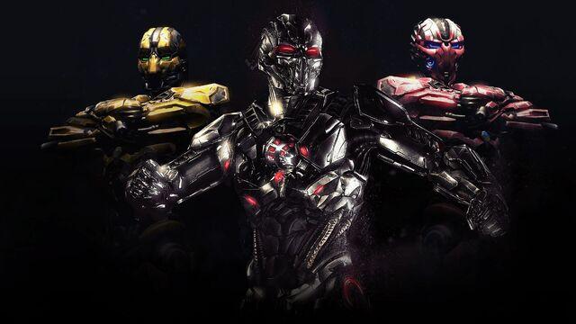 File:Mortal Kombat X Triborg.jpg