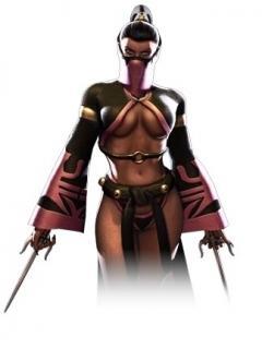File:Mortalkomb wfddlkpz.jpg
