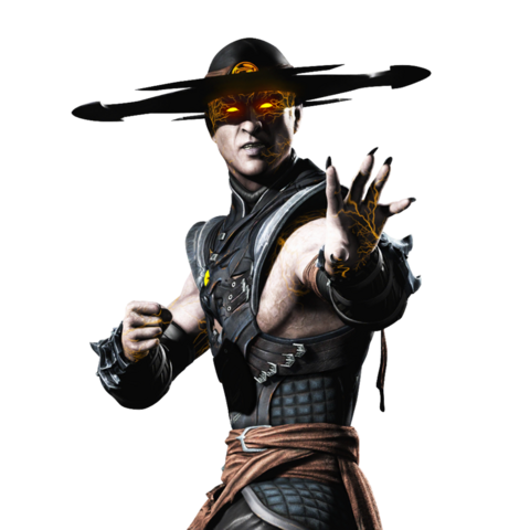 File:Revenant Kung Lau Mobile Render.png