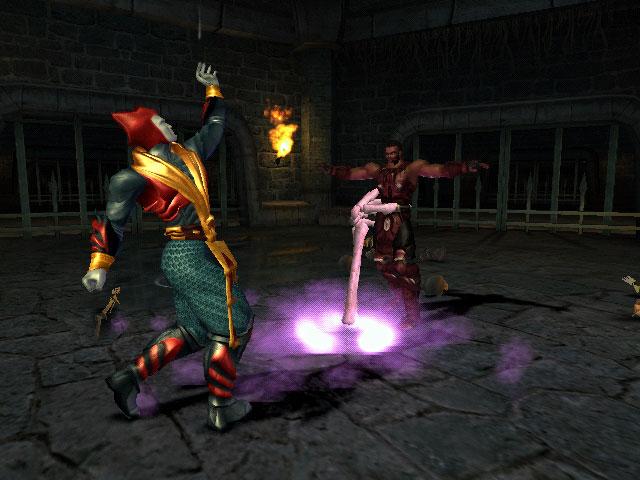 File:Shinnok 02 tmk.jpg