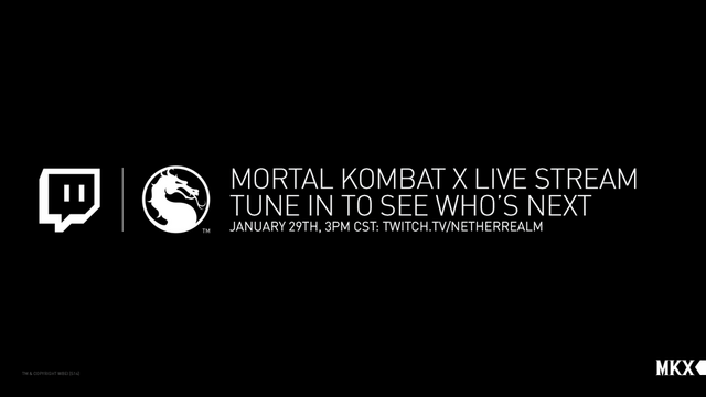 File:Mkxstream2dateinfo.png
