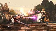 Mortal kombat6