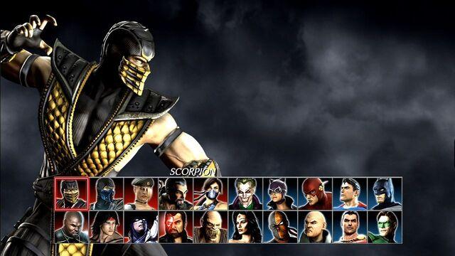 File:Mortal kombat vs dc universe fighter 000.jpg